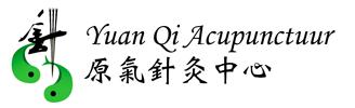 Yuan Qi acupunctuur Amsterdam Noord